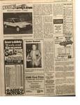 Galway Advertiser 1985/1985_04_25/GA_25041985_E1_016.pdf