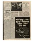 Galway Advertiser 1972/1972_11_02/GA_02111972_E1_015.pdf
