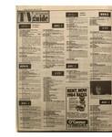 Galway Advertiser 1985/1985_04_25/GA_25041985_E1_017.pdf