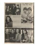 Galway Advertiser 1972/1972_11_02/GA_02111972_E1_012.pdf