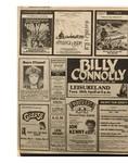 Galway Advertiser 1985/1985_04_25/GA_25041985_E1_019.pdf