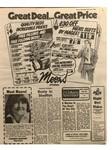Galway Advertiser 1985/1985_04_25/GA_25041985_E1_003.pdf