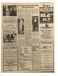 Galway Advertiser 1985/1985_04_25/GA_25041985_E1_014.pdf