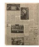 Galway Advertiser 1985/1985_04_25/GA_25041985_E1_002.pdf