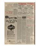 Galway Advertiser 1972/1972_11_02/GA_02111972_E1_020.pdf