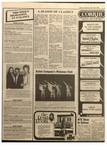 Galway Advertiser 1985/1985_04_25/GA_25041985_E1_018.pdf