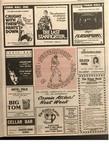 Galway Advertiser 1985/1985_04_25/GA_25041985_E1_020.pdf