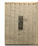 Galway Advertiser 1985/1985_04_11/GA_11041985_E1_018.pdf