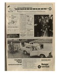 Galway Advertiser 1972/1972_11_02/GA_02111972_E1_005.pdf