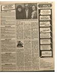 Galway Advertiser 1985/1985_04_11/GA_11041985_E1_013.pdf
