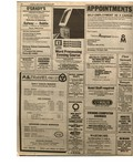 Galway Advertiser 1985/1985_04_11/GA_11041985_E1_016.pdf