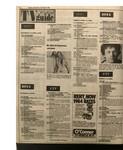 Galway Advertiser 1985/1985_04_11/GA_11041985_E1_012.pdf