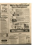 Galway Advertiser 1985/1985_04_11/GA_11041985_E1_011.pdf