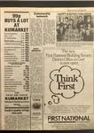 Galway Advertiser 1985/1985_04_11/GA_11041985_E1_007.pdf