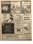 Galway Advertiser 1985/1985_04_11/GA_11041985_E1_015.pdf