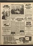 Galway Advertiser 1985/1985_04_11/GA_11041985_E1_005.pdf