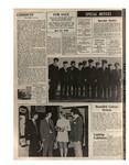 Galway Advertiser 1972/1972_11_02/GA_02111972_E1_002.pdf