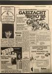 Galway Advertiser 1985/1985_04_11/GA_11041985_E1_009.pdf