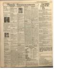 Galway Advertiser 1985/1985_04_11/GA_11041985_E1_017.pdf