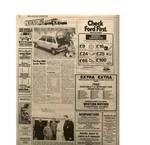 Galway Advertiser 1985/1985_04_11/GA_11041985_E1_010.pdf