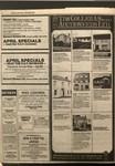 Galway Advertiser 1985/1985_04_11/GA_11041985_E1_004.pdf