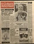 Galway Advertiser 1985/1985_04_11/GA_11041985_E1_001.pdf