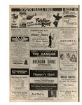 Galway Advertiser 1972/1972_11_02/GA_02111972_E1_006.pdf