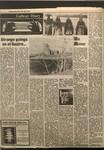 Galway Advertiser 1985/1985_04_11/GA_11041985_E1_002.pdf
