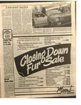 Galway Advertiser 1985/1985_05_30/GA_30051985_E1_009.pdf