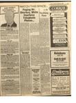 Galway Advertiser 1985/1985_05_30/GA_30051985_E1_015.pdf