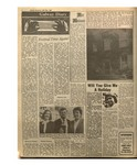 Galway Advertiser 1985/1985_05_30/GA_30051985_E1_002.pdf