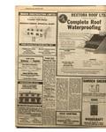 Galway Advertiser 1985/1985_05_30/GA_30051985_E1_018.pdf