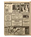 Galway Advertiser 1985/1985_05_30/GA_30051985_E1_020.pdf
