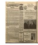 Galway Advertiser 1985/1985_05_30/GA_30051985_E1_006.pdf