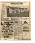 Galway Advertiser 1985/1985_05_30/GA_30051985_E1_017.pdf