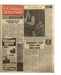 Galway Advertiser 1985/1985_05_30/GA_30051985_E1_001.pdf