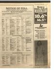 Galway Advertiser 1985/1985_05_30/GA_30051985_E1_011.pdf