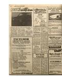 Galway Advertiser 1985/1985_05_30/GA_30051985_E1_012.pdf