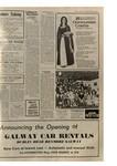 Galway Advertiser 1972/1972_06_08/GA_08061972_E1_003.pdf