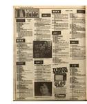 Galway Advertiser 1985/1985_05_30/GA_30051985_E1_014.pdf