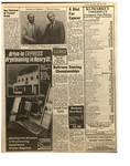 Galway Advertiser 1985/1985_05_30/GA_30051985_E1_005.pdf