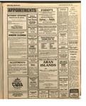Galway Advertiser 1985/1985_05_30/GA_30051985_E1_019.pdf