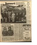 Galway Advertiser 1985/1985_05_30/GA_30051985_E1_007.pdf