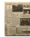 Galway Advertiser 1985/1985_05_30/GA_30051985_E1_016.pdf