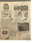 Galway Advertiser 1985/1985_05_30/GA_30051985_E1_013.pdf