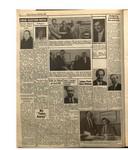 Galway Advertiser 1985/1985_05_30/GA_30051985_E1_010.pdf