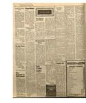 Galway Advertiser 1985/1985_05_30/GA_30051985_E1_004.pdf