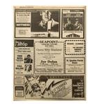 Galway Advertiser 1985/1985_05_23/GA_23051985_E1_016.pdf
