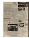 Galway Advertiser 1972/1972_06_08/GA_08061972_E1_002.pdf