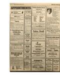 Galway Advertiser 1985/1985_05_23/GA_23051985_E1_004.pdf